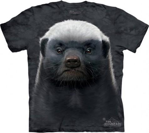 3д футболка-10-3495