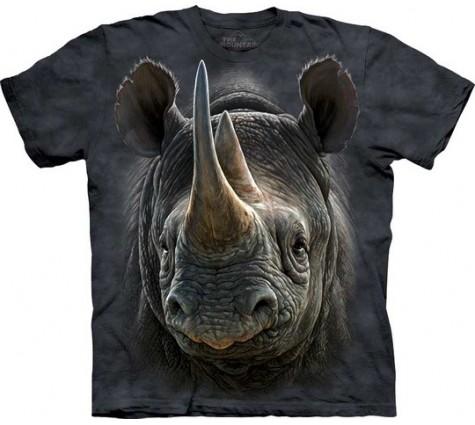 3д футболка-10-3502