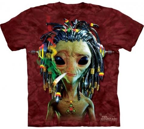 3д футболка-10-3506