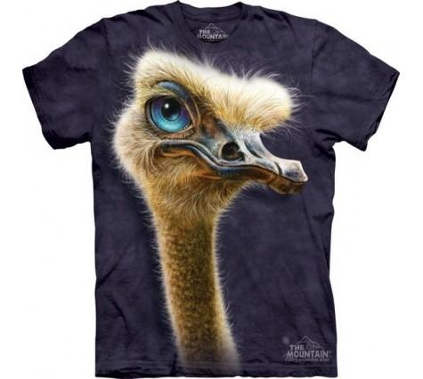3д футболка-10-3525