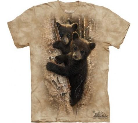 3д футболка-10-3537
