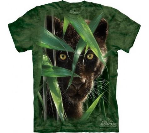 3д футболка-10-3539