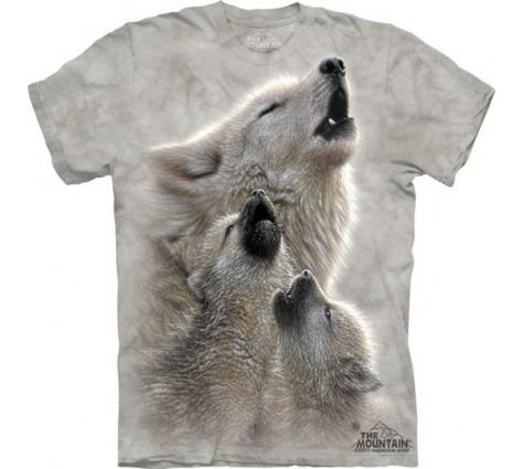 3д футболка-10-3540
