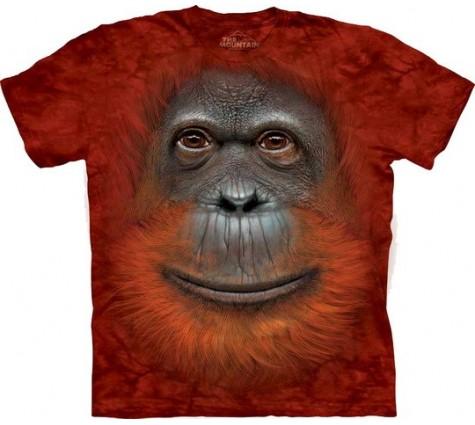 3д футболка-10-3546