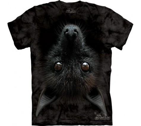 3д футболка-10-3554