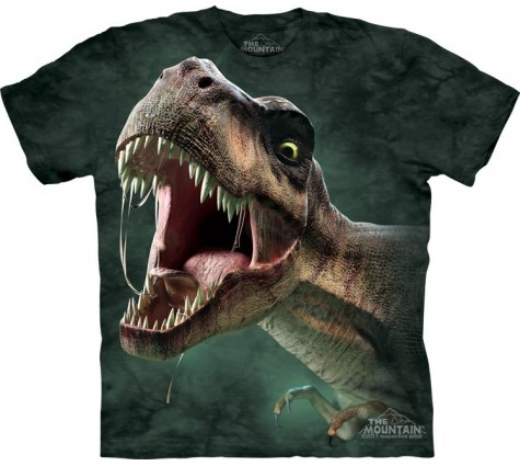 3д футболка-10-3567