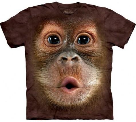 3д футболка-10-3587