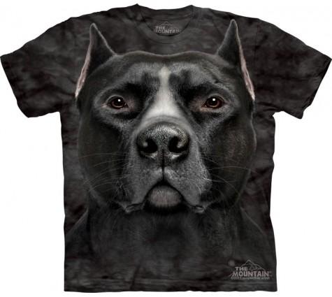 3д футболка-10-3597