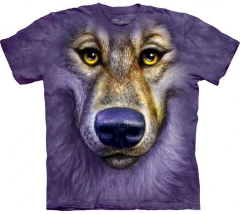 3д футболка-10-3612