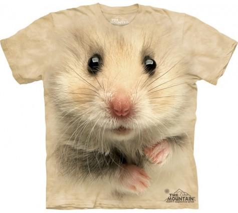 3д футболка-10-3621