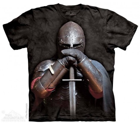 3д футболка-10-3647
