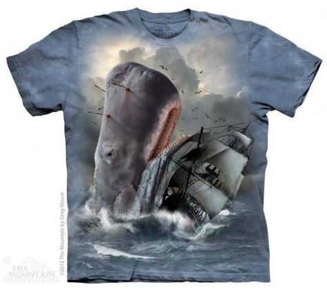 3д футболка-10-3659