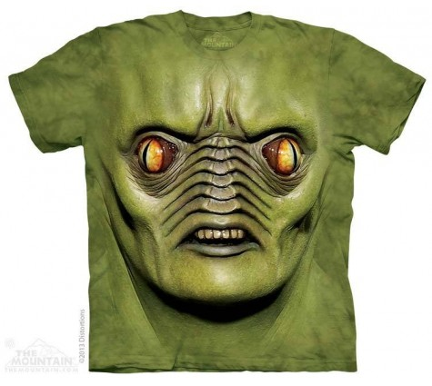 3д футболка-10-3722