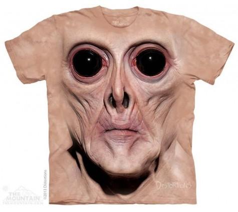 3д футболка-10-3724