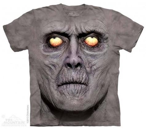3д футболка-10-3727