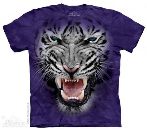 3д футболка-10-3764
