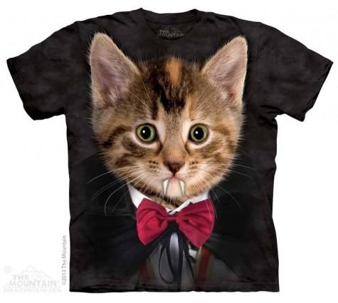 3д футболка-10-3769