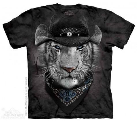 3д футболка-10-3773