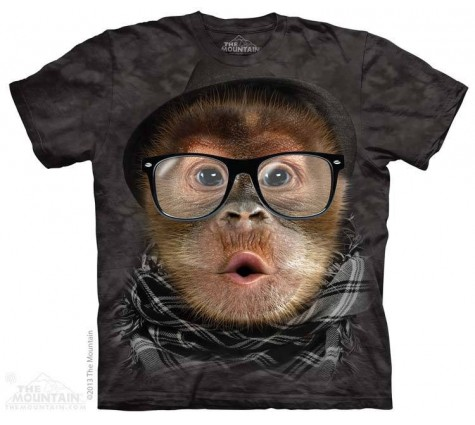 3д футболка-10-3774