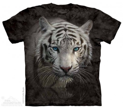 3д футболка-10-3818