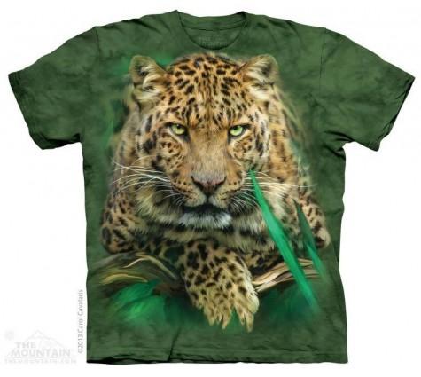 3д футболка-10-3840