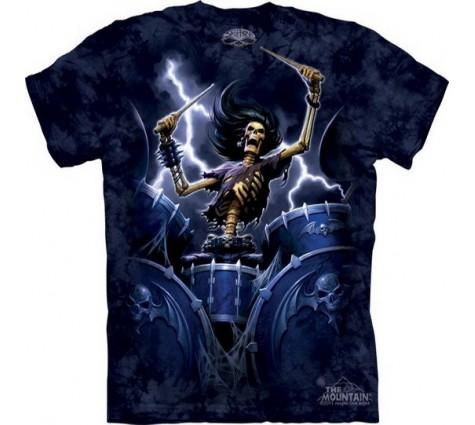 3д футболка-10-6242