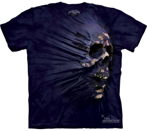 3д футболка-10-6248
