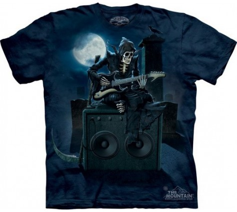 3д футболка-10-6249