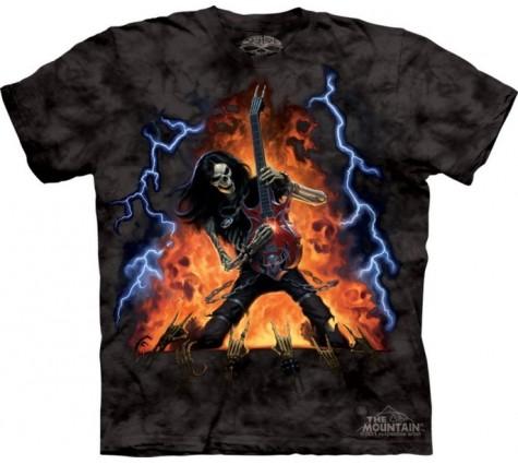 3д футболка-10-6250