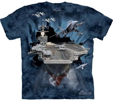 3д футболка!