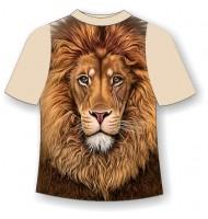 b2785f179011a 3д футболки американские с рисунком купить в интернет магазине Мир Маек