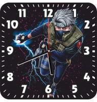 Часы Какаши