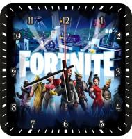Часы Fortnite