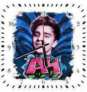 Часы Влад А4