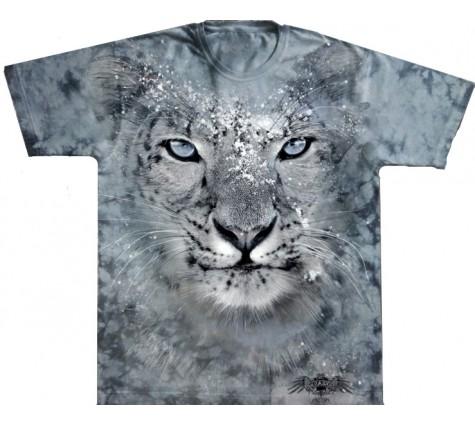 Подростковая футболка Барс KP116