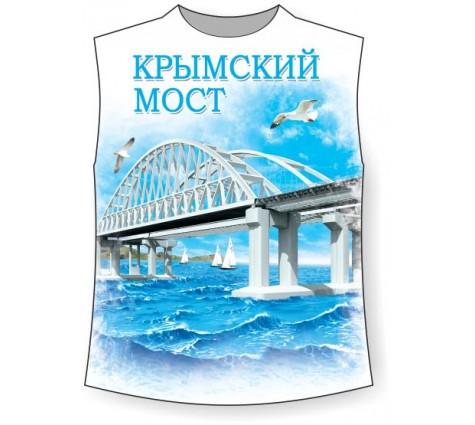Подростковая борцовка Крымский Мост