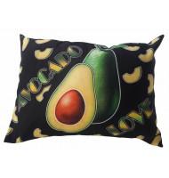 Подушка Авокадо