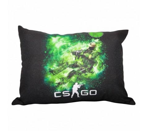 Подушка CS