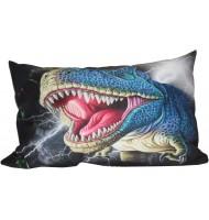 Подушка Динозавр 474