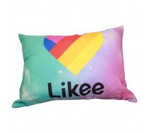 Подушка Likee