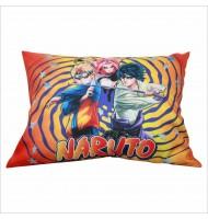 Подушка Наруто 1153