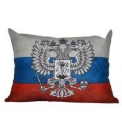 Подушка с флагом 516