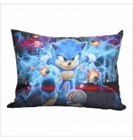 Подушка Sonic