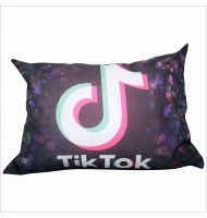 Подушка Тик Ток 1059