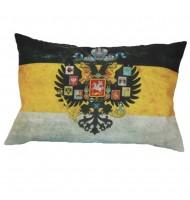 Подушка Имперский флаг России