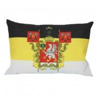Подушка Имперский герб Севастополя