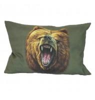 Подушка Медведь 354