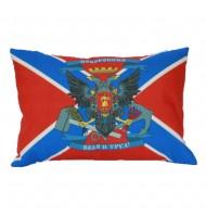 Подушка Новороссия