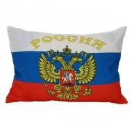 Подушка Россия 217