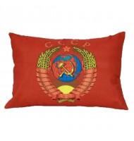Подушка СССР